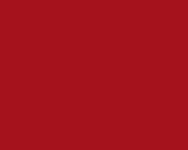 Logo coldibetto